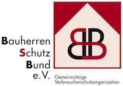 hausbautipps24 neue vorschriften f r die beurkundung von grundst ckskaufvertr gen. Black Bedroom Furniture Sets. Home Design Ideas