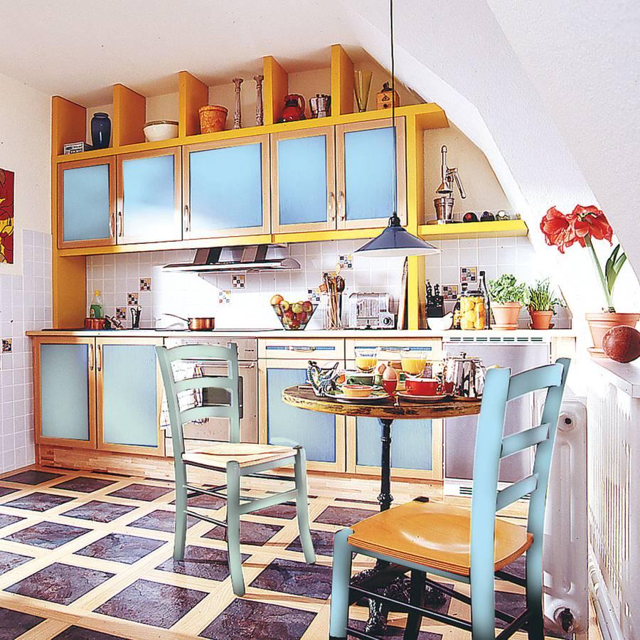 heute benutzt man farben und lacke auf rein nat rlicher basis. Black Bedroom Furniture Sets. Home Design Ideas