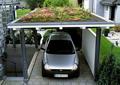 hausbautipps24 begr nte d cher und dachterrassen. Black Bedroom Furniture Sets. Home Design Ideas