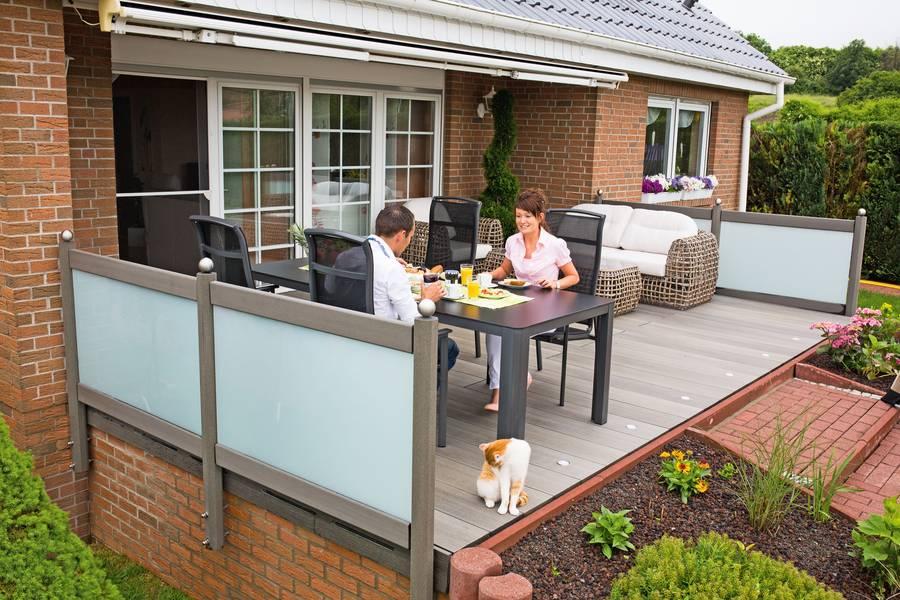 hausbautipps24 terrassenzubeh r f r aufbau und erhaltung. Black Bedroom Furniture Sets. Home Design Ideas