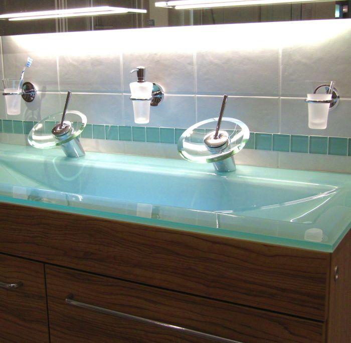 Badarmaturen  Hausbautipps24 - Was Sie bei der Auswahl Ihrer Badarmaturen ...