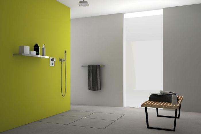 Hausbautipps24 - Auch barrierefreie Badezimmer-Einrichtung selbst ...