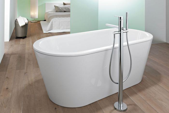 Außergewöhnliche Badezimmer, hausbautipps24 - außergewöhnliche armaturen für das badezimmer, Design ideen