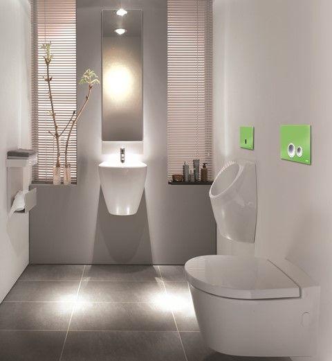 Badezimmer Neu Gestalten Ideen ~ Surfinser, Badezimmer