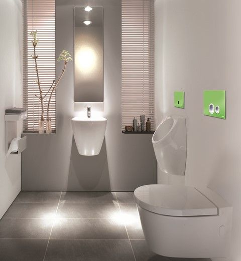 20170117231525 badezimmer neu gestalten ideen. Black Bedroom Furniture Sets. Home Design Ideas