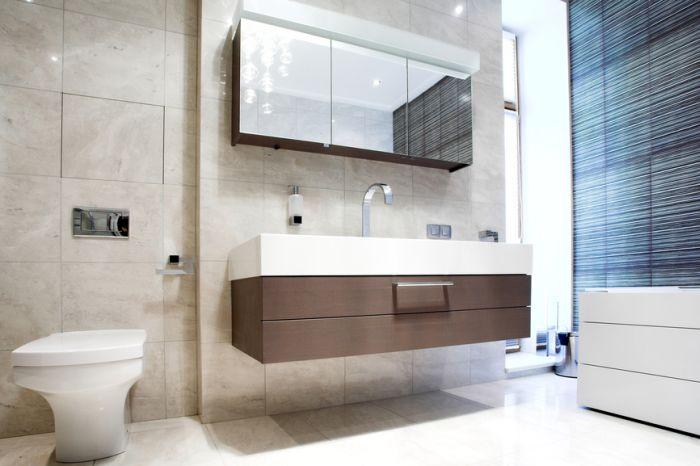 Tagkleine Badezimmer Ideen ~ Wohndesign Und Möbel Ideen