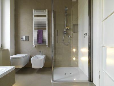 Hausbautipps24 Anforderungen An Die Moderne Dusche