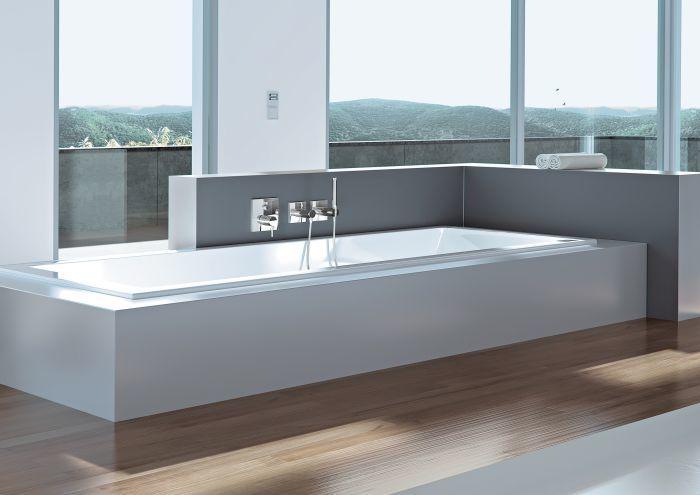 hebeanlage dusche keller probleme mit einem badezimmer im keller durch hebeanlage vermeide - Hebeanlage Dusche Keller