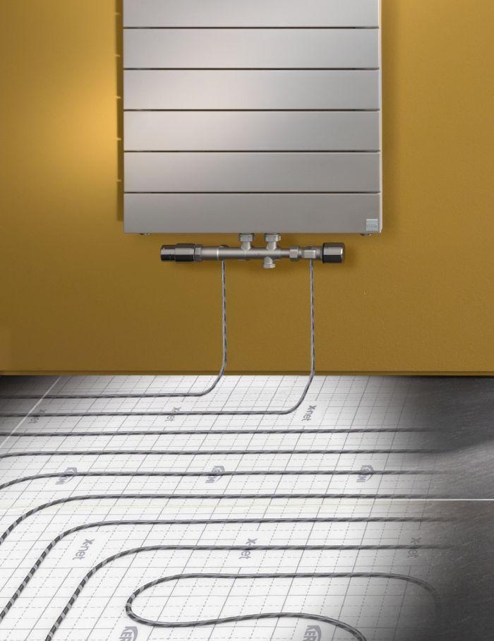 Hausbautipps24 - Bodengleiche Duschen: Modern, komfortabel und ...
