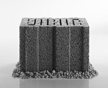 hausbautipps24 nachhaltiges bauen mit kalksandstein. Black Bedroom Furniture Sets. Home Design Ideas