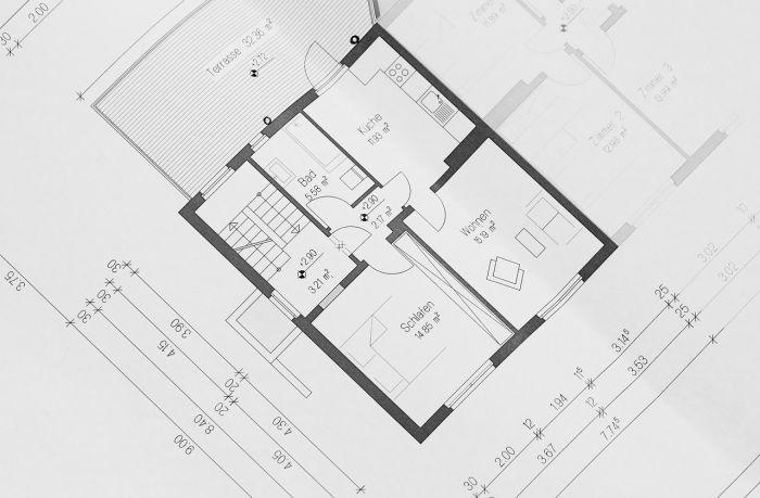 hausbautipps24 die planung des fertighauses per software. Black Bedroom Furniture Sets. Home Design Ideas