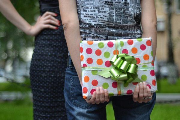 ber diese geschenke wird der bauherrr gl cklich sein. Black Bedroom Furniture Sets. Home Design Ideas