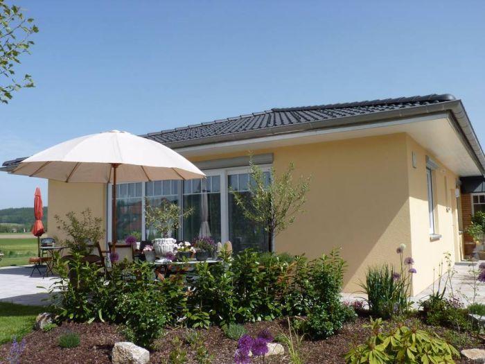 hausbautipps24 bis zum jahresende 2011 sollte jeder begehbare dachboden der enev gen gen. Black Bedroom Furniture Sets. Home Design Ideas