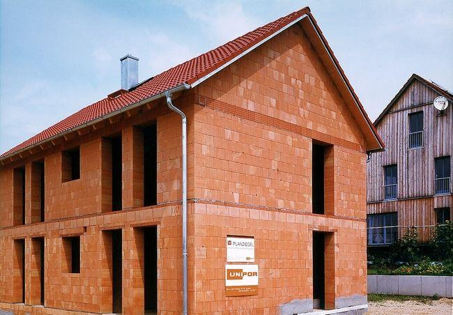 hausbautipps24 ein moderner baustoff kalksandstein