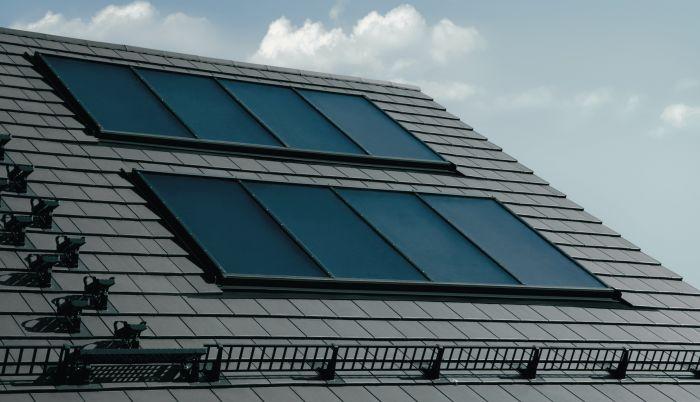 hausbautipps24 mit dem kostenlosen solarthermie quick check erste richtwerte f r ihre. Black Bedroom Furniture Sets. Home Design Ideas