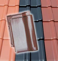 Hausbautipps24 Revolution Auf Dem Dach Der J11 Flexivell