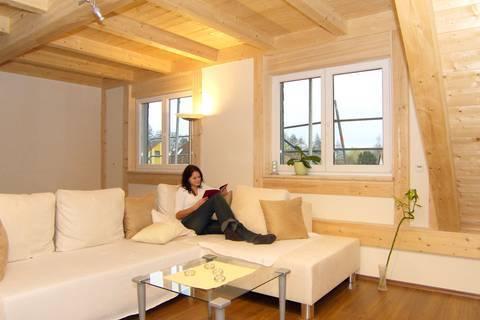 hausbautipps24 was tun gegen algen und moosbildung auf dem dach. Black Bedroom Furniture Sets. Home Design Ideas