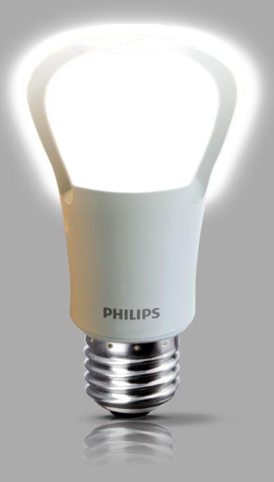 hausbautipps24 led lampe als gleichwertiger ersatz f r