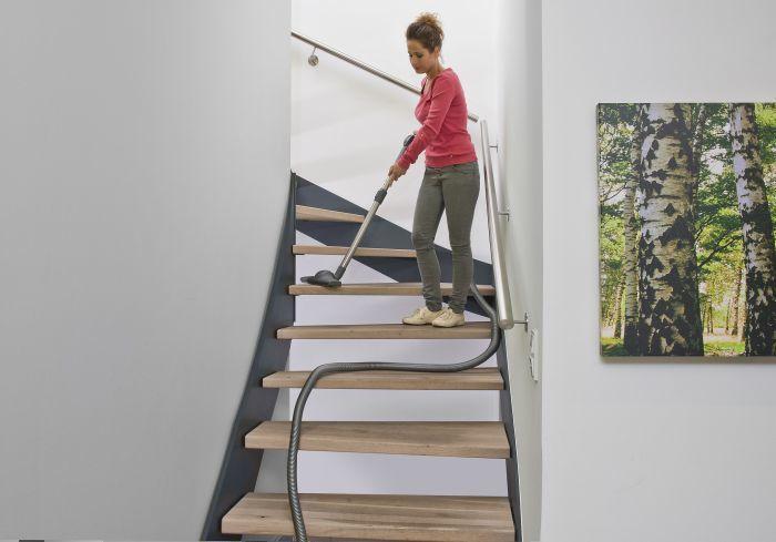 hausbautipps24 t rkommunikation v llig neu erleben. Black Bedroom Furniture Sets. Home Design Ideas