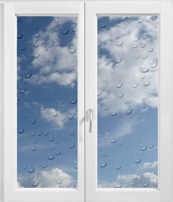 Hausbautipps24 Fenster Kaufen Und Vorher Preise Vergleichen