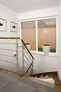 hausbautipps24 fensterdekoration effektiv mit licht und w rmeschutz verbinden. Black Bedroom Furniture Sets. Home Design Ideas