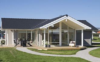 Häuser In Dänemark hausbautipps24 ebk haus setzt weitere maßstäbe