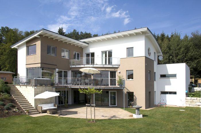 Design fertighaus sylviatownsendwarner com