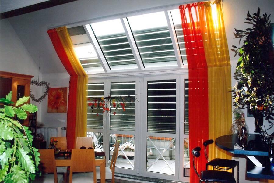 dank moderner rolll den l sst sich im sommer die hitze aus den r. Black Bedroom Furniture Sets. Home Design Ideas