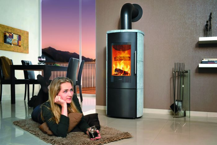 hausbautipps24 hark kamin fen der neuen generation. Black Bedroom Furniture Sets. Home Design Ideas