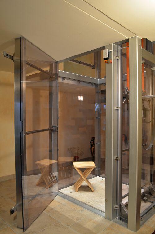 hausbautipps24 bauen sie ihr haus auf einem soliden fundament. Black Bedroom Furniture Sets. Home Design Ideas