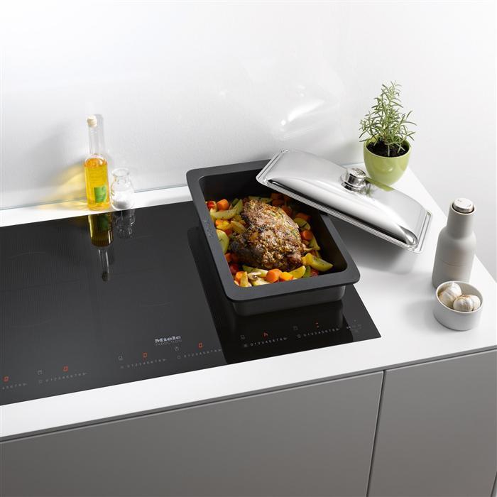Hausbautipps24 - Die Vielfalt der Küchengeräte