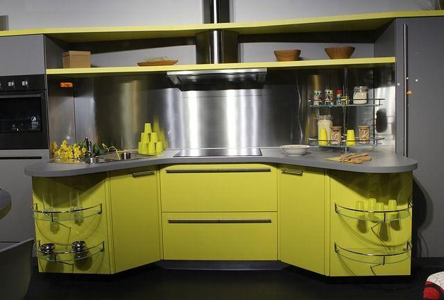 Hausbautipps24  SiemensHaushaltsgeräte Probleme beheben  ~ Geschirrspülmaschine Probleme