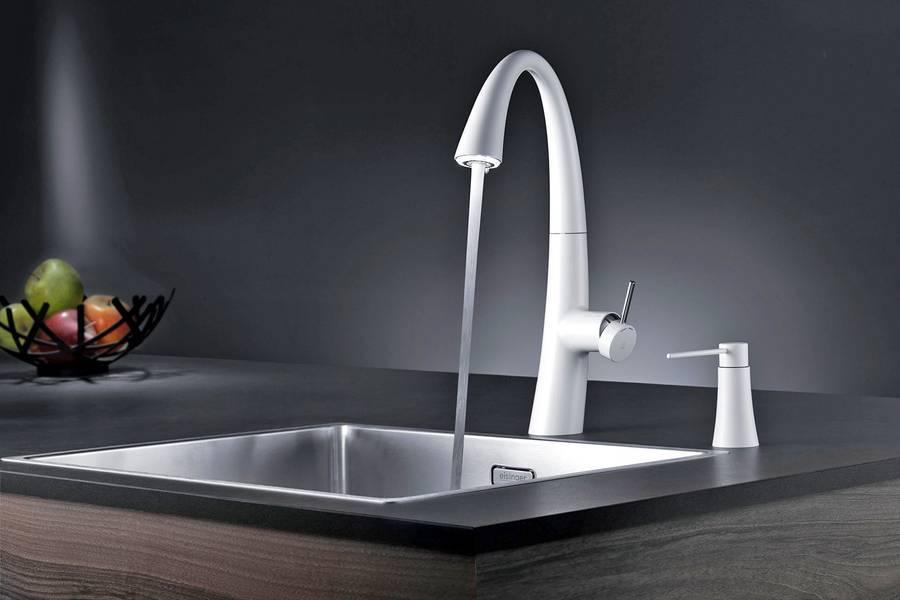hausbautipps24 die neue miele landhausk che. Black Bedroom Furniture Sets. Home Design Ideas