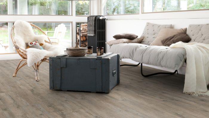 Vinyl Fußboden Qualität ~ Hausbautipps vinyl designbeläge mit klicksystem im vergleich