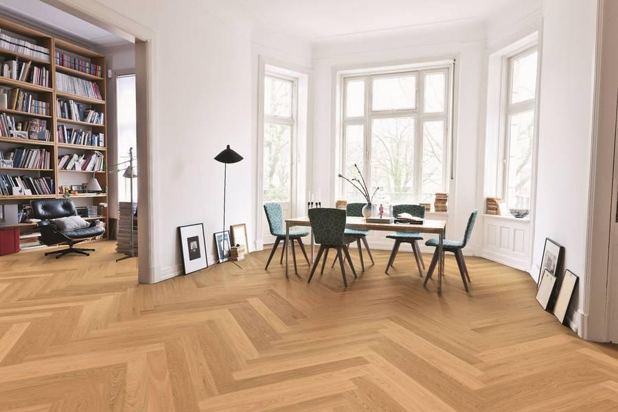 vergleich von zweischichtparkett und massivparkett. Black Bedroom Furniture Sets. Home Design Ideas