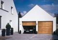 hausbautipps24 bau oder anbau einer garage. Black Bedroom Furniture Sets. Home Design Ideas