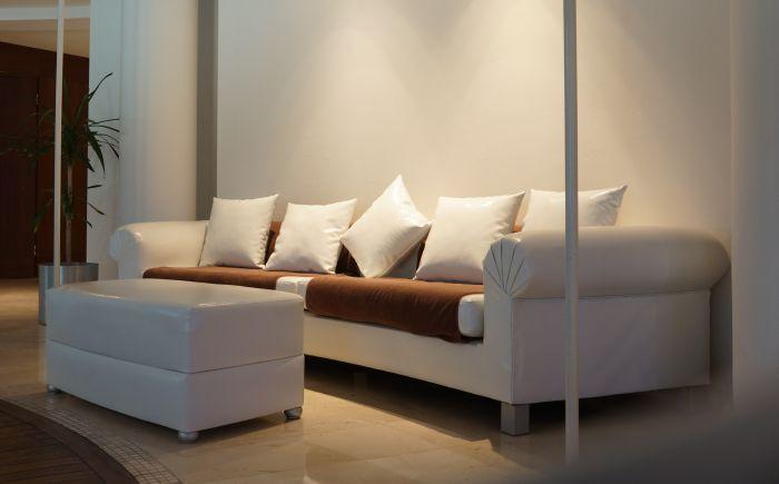 hausbautipps24 - welche möbelbauarten kann ich für mein neues, Wohnzimmer