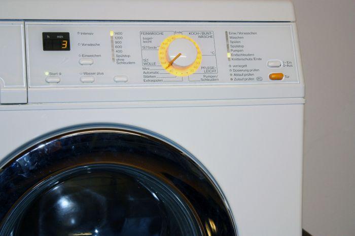 Hausbautipps24 wäschetrockner u2013 lohnend für jeden haushalt