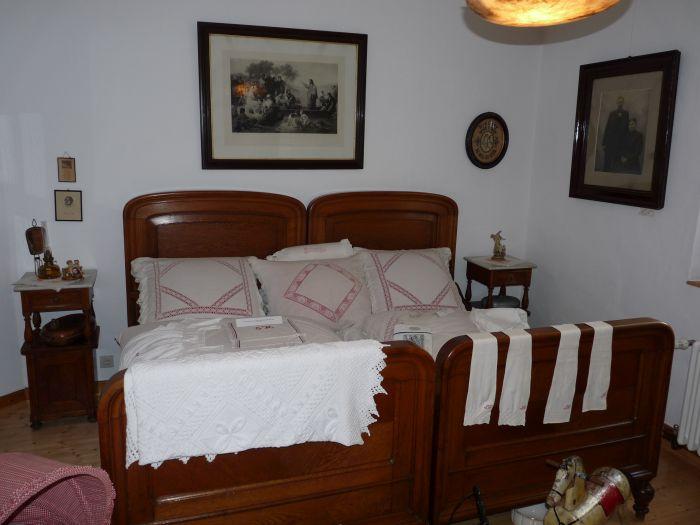 Schlafzimmer Wandle hausbautipps24 das schlafzimmer im wandel der zeit