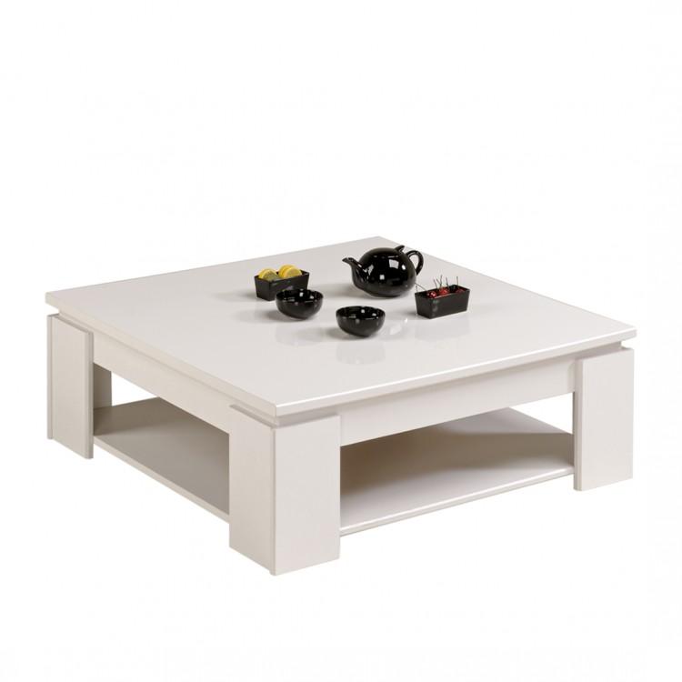 hausbautipps24 couchtische in wei in welches wohnzimmer passen sie. Black Bedroom Furniture Sets. Home Design Ideas