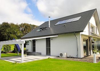 So kann man seine Terrasse selbst gestalten