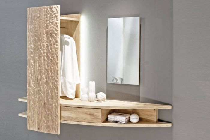 einrichtungstrend massivholzm bel. Black Bedroom Furniture Sets. Home Design Ideas