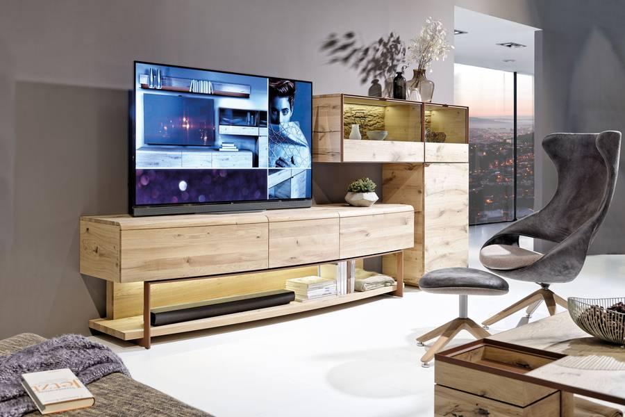 hausbautipps24 so richtet man ein g stezimmer ein. Black Bedroom Furniture Sets. Home Design Ideas