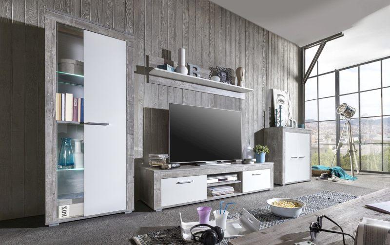Tipps zum Einkauf von Möbeln im Internet