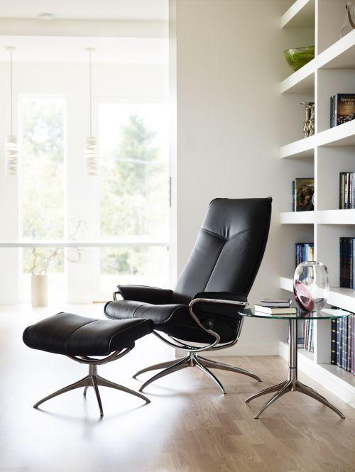 anwendungsm glichkeiten f r einen relaxsessel. Black Bedroom Furniture Sets. Home Design Ideas