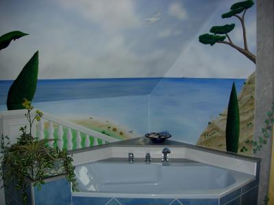 hausbautipps24 hausbau bauvertrag festpreis. Black Bedroom Furniture Sets. Home Design Ideas