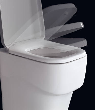 schlechte spülung bei keramg toiletten