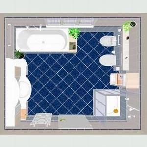 Außergewöhnlich Hausbautipps24