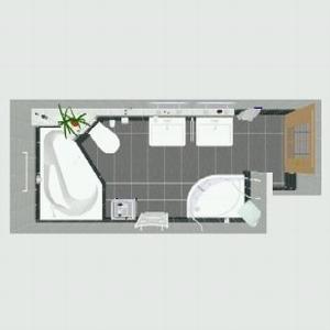 Hausbautipps24