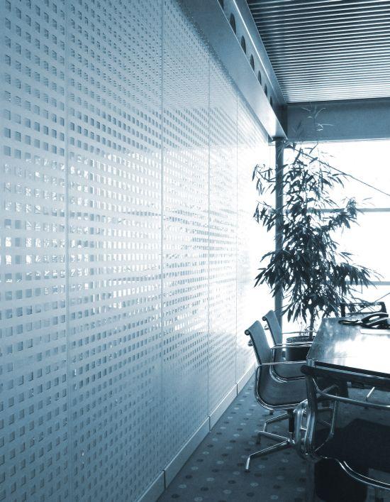 Innenfenster  Hausbautipps24 - Innenfenster